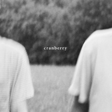 Cranberry mp3 Album by Hovvdy