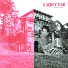 Blend Inn mp3 Album by Hockey Dad
