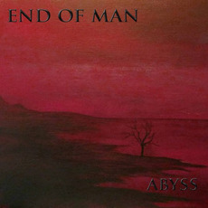 Abyss by End Of Man