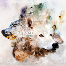 Okami mp3 Album by Elvaan Ibanfure