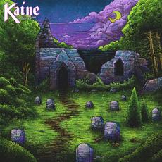 A Crisis of Faith by Kaine