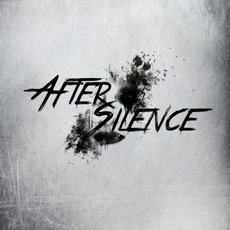 After Silence mp3 Album by After Silence