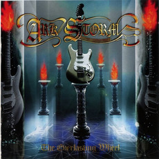The Everlasting Wheel mp3 Album by Ark Storm