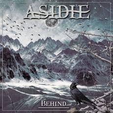 Behind mp3 Album by ASIDIE
