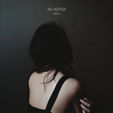 AD ASTRA by Awali