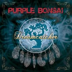 Dreamcatcher mp3 Album by Purple Bonsai