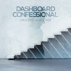 Crooked Shadows mp3 Album by Dashboard Confessional