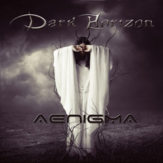 Aenigma mp3 Album by Dark Horizon