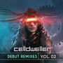 Debut Remixes, Vol. 02