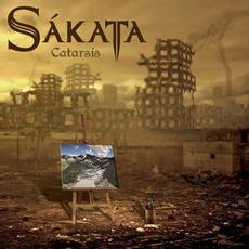 Catarsis by Sákata