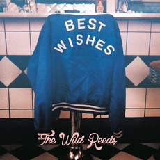 Best Wishes mp3 Album by The Wild Reeds