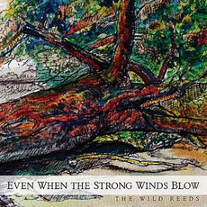Even When the Strongs Winds Blow mp3 Album by The Wild Reeds