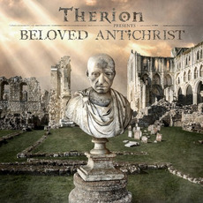 Beloved Antichrist by Therion