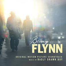 Being Flynn mp3 Soundtrack by Badly Drawn Boy