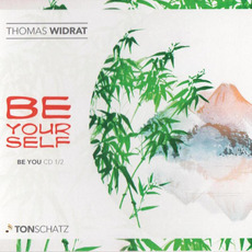 Be Your Self mp3 Single by Tonschatz