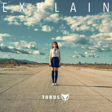Explain by Torul