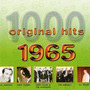 1000 Original Hits: 1965