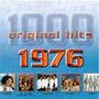 1000 Original Hits: 1976