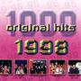 1000 Original Hits: 1998