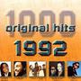 1000 Original Hits: 1992
