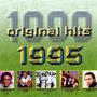 1000 Original Hits: 1995