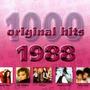 1000 Original Hits: 1988