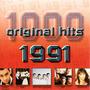 1000 Original Hits: 1991