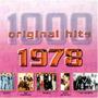 1000 Original Hits: 1978