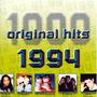 1000 Original Hits: 1994