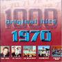 1000 Original Hits: 1970