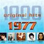 1000 Original Hits: 1977