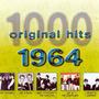 1000 Original Hits: 1964