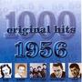 1000 Original Hits: 1956