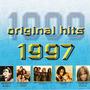 1000 Original Hits: 1997