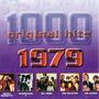 1000 Original Hits: 1979