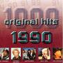 1000 Original Hits: 1990