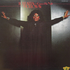 Queen of The Night (Remastered) mp3 Album by Loleatta Holloway