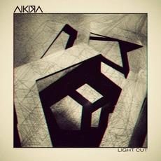 Light Cut mp3 Album by Aikira