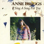 Sing a Song for You (Limited Edition)