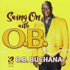 Swing On With O.B. by O.B. Buchana