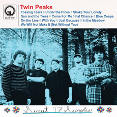 Sweet '17 Singles mp3 Album by Twin Peaks