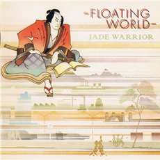 Floating World (Remastered) mp3 Album by Jade Warrior
