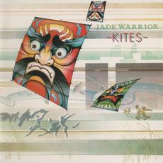 Kites (Remastered) mp3 Album by Jade Warrior