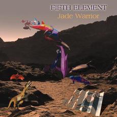 Fifth Element (Remastered) mp3 Album by Jade Warrior