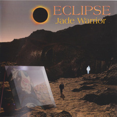 Eclipse (Remastered) mp3 Album by Jade Warrior