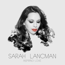 Inspiring Love mp3 Album by Sarah Lancman
