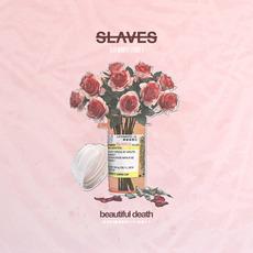 Beautiful Death mp3 Album by Slaves