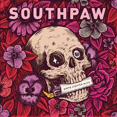 White Lighter Myth mp3 Album by Southpaw