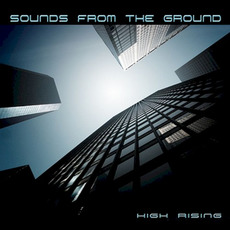 High Rising mp3 Album by Sounds From The Ground