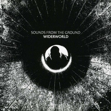 Widerworld mp3 Album by Sounds From The Ground